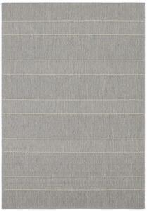 Teppich »Fürth«, HANSE Home, rechteckig, Höhe 8 mm, In- und Outdoor geeignet, Sisal-Optik, Wohnzimmer