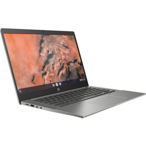 "HP Chromebook 14"" HD Touch R3-3250U 8GB/64GB eMMC ChromeOS -14b-na0432ng"