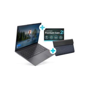 Lenovo Yoga Slim 7i 14ITL Evo i5-1135G7 8GB/512GB Win10 + Sleeve + Premium Care