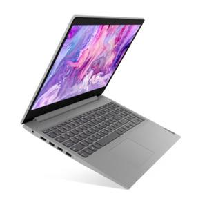 """Lenovo IdeaPad 3 15ITL 81X80074GE 15""""FHD i3-1115G4 8GB/256GB SSD Win10 S"""