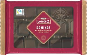 Lambertz              Aachener Dominos