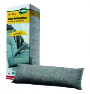 Auto-Luftentfeuchter Air Dry