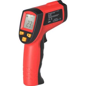 Infrarot-Thermometer        digital mit Laserpointer
