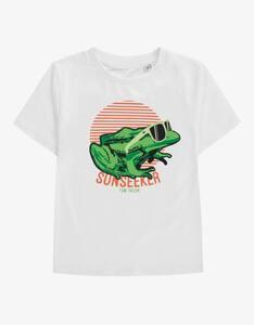 "Tom Tailor - Mini Boys T-Shirt ""Sunseeker"""