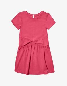 Tom Tailor - Mini Girls Kleid