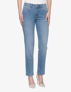 """Stooker - Jeans """"Zermatt"""""""