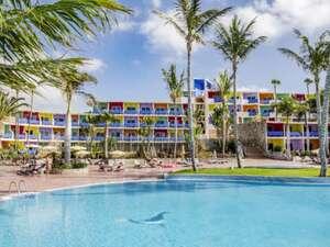 Hotel PrimaSol Drago Park