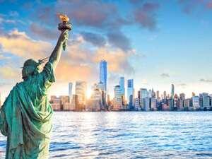 USA – Ostküste mit New York