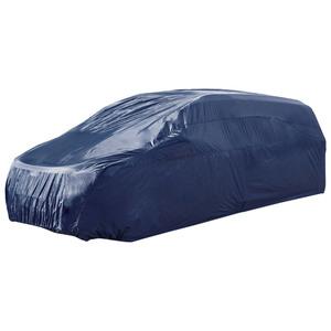 Diamond Car Auto-Vollgarage - Gr. XL