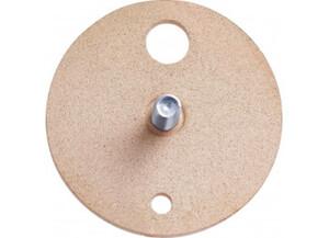 tesa® Ersatz-Adapter Kit 40348-00000-00