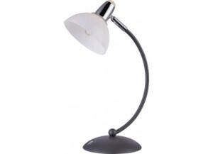 Globo LED-Tischleuchte Rozzano 24137A