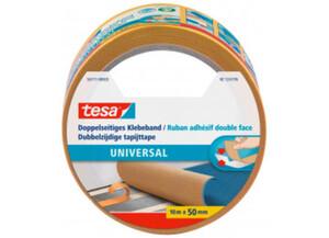 tesa® Verlegeband 10 m