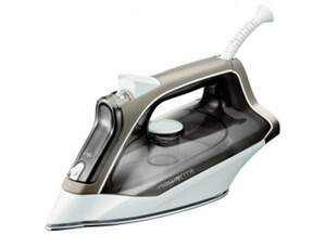 Rowenta DX1635 Effective + Dampfbügelautomat
