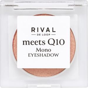 RIVAL DE LOOP Q10 Mono Eyeshadow 03