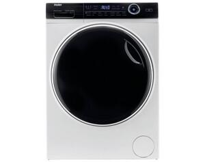 Haier Waschvollautomat HW80-B14979 8 kg