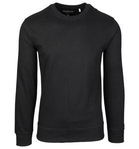 Identic Sweatshirt