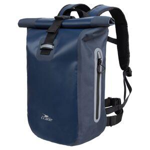 CRANE®  Wasserfester Rucksack