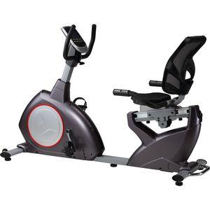Body Coach Sitz-/Liege-Heimtrainer Ergometer