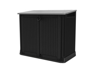 KETER Store It Out MIDI 880 Liter Universalbox