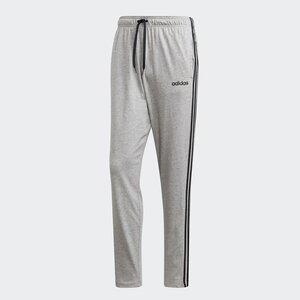 adidas® Herren Sweathose 3S Tapered   versch. Farben und Größen