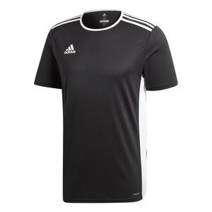 adidas® Herren T-Shirt Entrada   versch. Größen