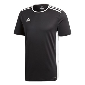 adidas® Teen T-Shirt Entrada   versch. Größen