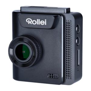 ROLLEI     Autokamera DashCam-402