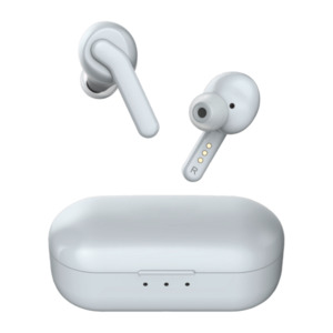 MAGINON     True Wireless Stereo Ohrhörer BIK-4ANC