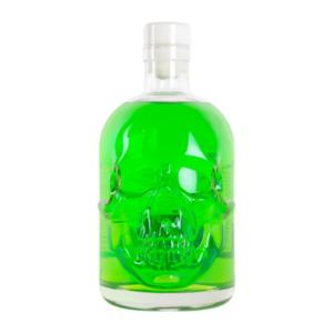 Absinth Verte