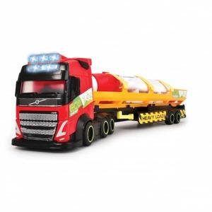 Dickie - Heavy Load Truck