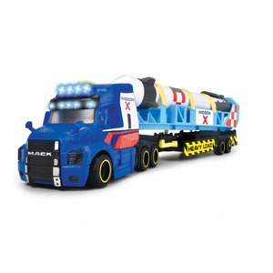 Dickie - Space Mission Truck