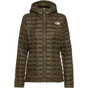 The North Face Thermoball Eco™ Steppjacke Damen