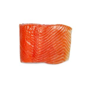 GOLDEN SEAFOOD Lachsforellenfilet 300 g
