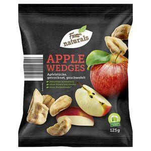 FARMER NATURALS Premium-Trockenfrüchte 125 g