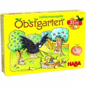 Obstgarten - Jubiläumsausgabe