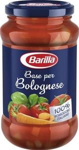 Barilla Pasta Sauce Base per Bolognese 400 g