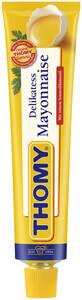 Thomy Delikatess Mayonnaise klein 100 ml