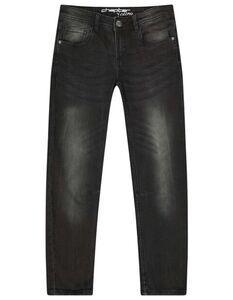 Jungen Jeans - Regulierbarer Saum
