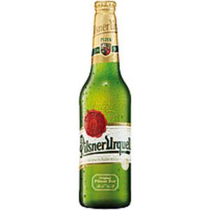 "Bier ""Pilsner Urquell"" 4,4% vol."