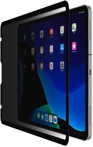 Belkin Screenforce abnehmbarer Privacy Displaysch. iPad Pro 11