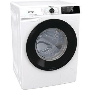 Gorenje Waschautomat, Waschmaschine, Waschvollautomat WEI 84 CPS