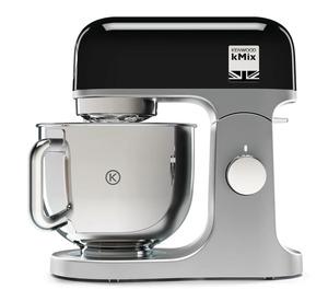 Kenwood Küchenmaschine KMX750BK