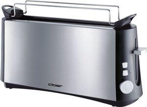 Cloer Toaster   Cl.-Line Ed     3810