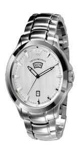 Emporio Armani Herren Uhr AR0633