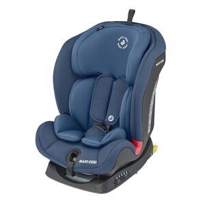 Maxi-Cosi Kindersitz Titan ECE R44/04 Basic Blue
