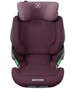 Maxi Cosi Kore i-Size Kindersitz, Farbe:Authentic Red