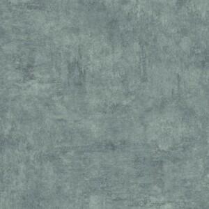Bodenbelag Vinyl PrimeTex Betonoptik grau - 2 m