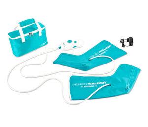 VITALmaxx-Therapiegerät »VenenWalker Basic«