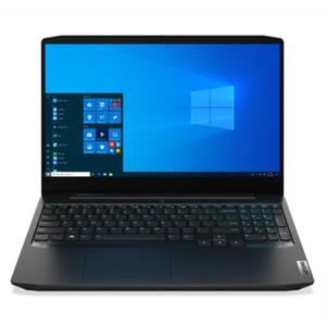"Lenovo IdeaPad 3 82EY00AXGE - 15,6"" FHD IPS, AMD Ryzen 5 4600H, 16GB RAM, 512GB SSD, GTX 1650, Windows 10"