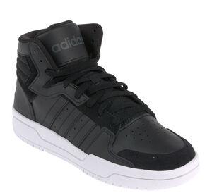Adidas Midcut Sneaker - ENTRAP